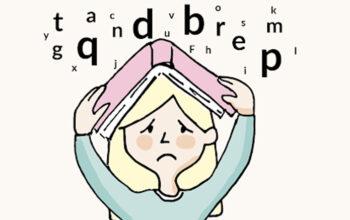 disleksi-nedenleri-tani-ve-tedavisi